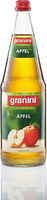 Granini Apfelsaft-klar 6x1-lt.glas