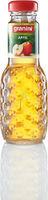 Granini Apfelsaft 24x0.2-lt. glas