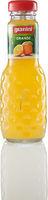 Granini Orangensaft 24x0,2