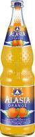Alasia Orange 12/0,7