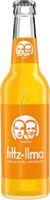 Fritz Orange 24/0,33
