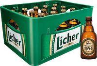 Licher 1854