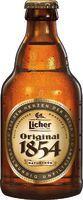 Licher Original 1854 20/0,3