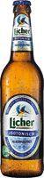 Licher alkoholfrei 20/0,5 l