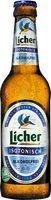 Licher Alkoholfrei 24/0,33 L