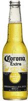 Corona Extra 24/0,35 Mexikanisches Bier