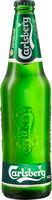 Carlsberg Beer 11er