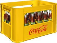 Coke Life 24*0,20L