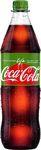 Coca Life 12/1,0 Mit Stevia
