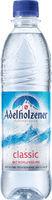 Adelholzener Classic PET 12*0,50L