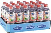 Chr. Apfel-Kirsch EW