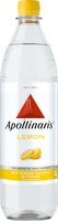Apollinaris Lemon 10x1 ltr.