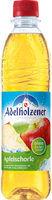Adelholzener Apfelschorle PET 12*0,50L