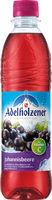 Adelholzner Johannisbeerschorle 12x0,5 ltr.