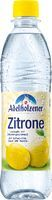 Adelholzener Zitrone PET 12*0,50L