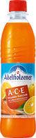 Adelholzener ACE Vitamin PET 12*0,50L