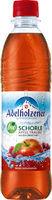 Adelholzener Bio Apfel -Traube Schorle PET12*0,50L
