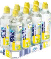 Active 02 Zitrone-Nektarine