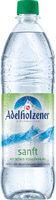 Adelholzner Mineralwasser Sanft 12x1,0 ltr.