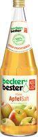 Apfel klar Beckers