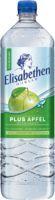 Elisabethen Apfel 6x1,5