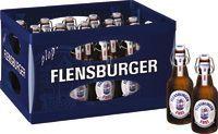 Flensburger Pils Frei 0,33