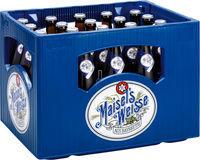 Maisel & Friends Jeff`s Bavaria Ale 12x0.75 l