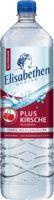 Elisab. Plus Kirsch 6/1,5