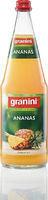 Granini Ananassaft 6x1.00