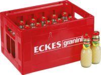 Granini Bananen-Nektar 24x0.2-lt. glas