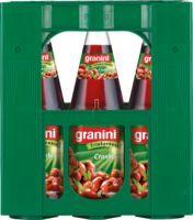 Granini Cranberry 6x1-lt. *auf Vorbestellung*