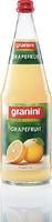 Granini Grapefruitsaft 6x1.00