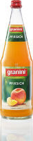 Granini Pfirsich-Nektar 6x1.00