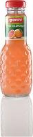 Granini Pink Grapefruit24x0.20