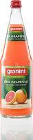 Granini Pink Grapefruit 6x1.00