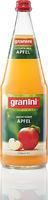 Granini Apfelsaft trüb 6x1 ltr.