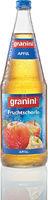 Granini Fruchtschorle Apfel 6x1 ltr.