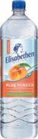 Elisabethen Pfirsich 6x1,5