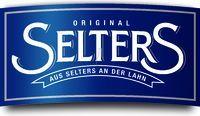 Selters Gastro leicht 12/0,75l