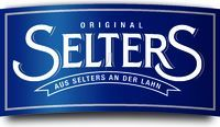 Selters Gastro leicht 24/0,25l