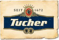 Tucher Light