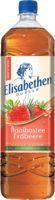 Elisabethen Erdbeere 6x1,5