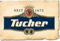 Tucher Alkoholfreies Weizen