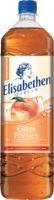 Elisabethen Quelle Eistee Pfirsich