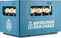 Bayreuther hell 0,5