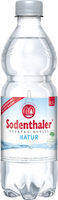 Sodenthaler Andreas Quelle Naturell