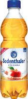 Sodenthaler Apfelschorle 20x0,5 ltr.