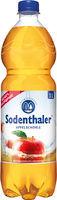 Sodenthaler Apfelschorle 12x1,0 ltr.