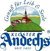 Andechs Dunkel