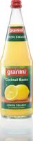 Granini Lemon Squash 6x1.0-lt.Cocktail-Basic